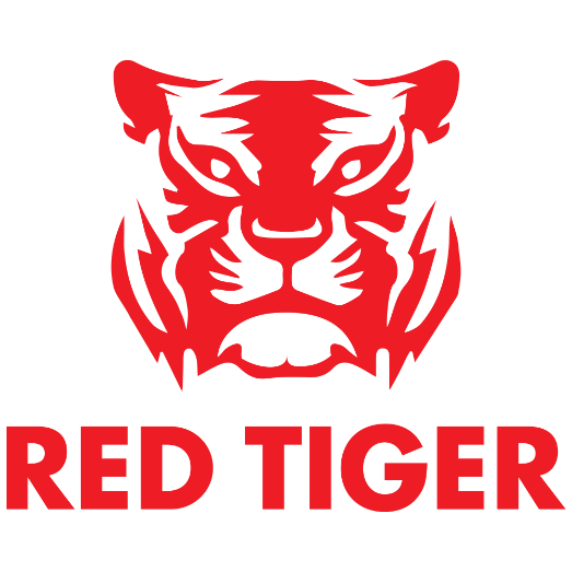 red-tiger-logo.png
